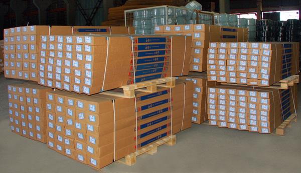 Короба для электропроводки пластиковые размеры цены